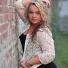 Carly Hales_0227
