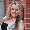 Carly Hales_0205