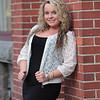 Carly Hales_0200
