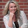 Carly Hales_0193