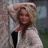 Carly Hales_0224