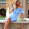 Carley Senior Pics '17 0341