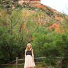 Carley Senior Pics '17 1061