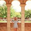 Carley Senior Pics '17 0391