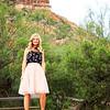 Carley Senior Pics '17 1111