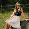 Carley Senior Pics '17 1072