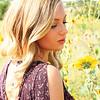 Carley Senior Pics '17 0571