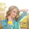 Carli_Senior2014 20
