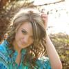 Carli_Senior2014 12