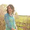 Carli_Senior2014 21