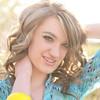Carli_Senior2014 19