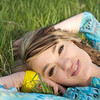 Carli_Senior2014 14
