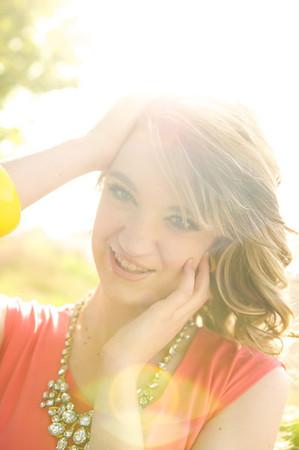 Carli_Senior2014 37
