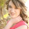 Carli_Senior2014 29