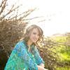 Carli_Senior2014 7