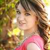 Carley_Senior_2014_ 1