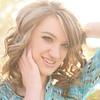 Carli_Senior2014 18