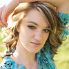 Carli_Senior2014 3