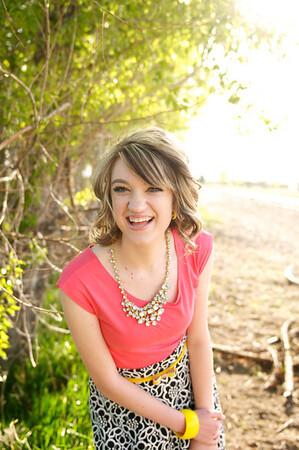 Carli_Senior2014 32