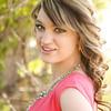 Carli_Senior2014 27