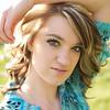 Carli_Senior2014 4