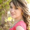 Carli_Senior2014 28