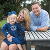 IMG_Family_Portrait_Snow_Hill_NC-5942