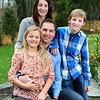 carmerfamily_0401