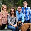 carmerfamily_0351
