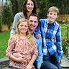 carmerfamily_0402