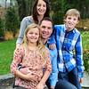 carmerfamily_0399
