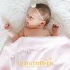 F0189 Newborn Cantwell no  2-0002
