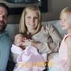 F0189 Newborn Cantwell no  2-0017