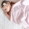 F0189 Newborn Cantwell no  2-0003