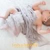 F0189 Newborn Cantwell no  2-0005