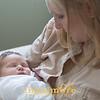 F0189 Newborn Cantwell no  2-0020