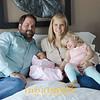 F0189 Newborn Cantwell no  2-0009