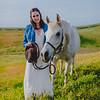 Carolynn's Horseys_018