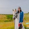 Carolynn's Horseys_017
