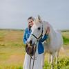 Carolynn's Horseys_020
