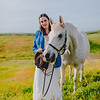 Carolynn's Horseys_019