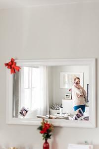 Caron Family Lifestyle Session   Sarah Duke Photography