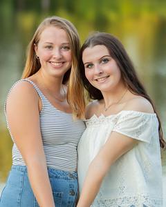 Jillian&Leah
