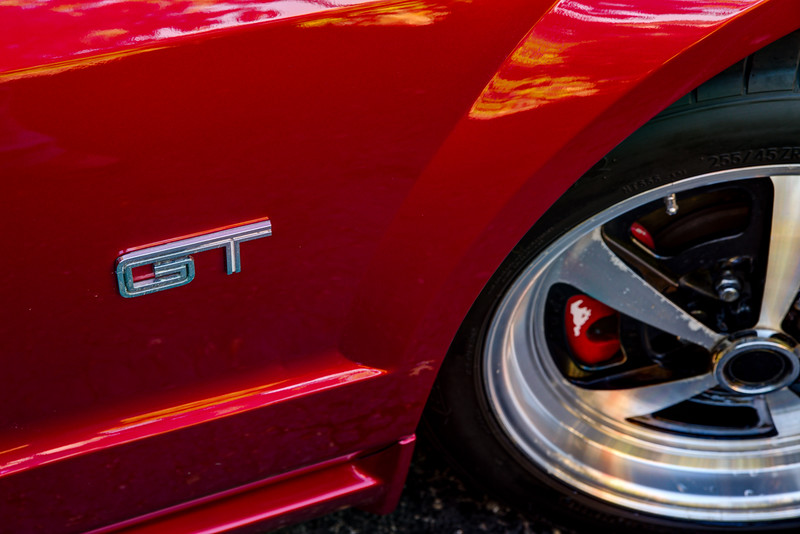 Mustang (0665_6_7)