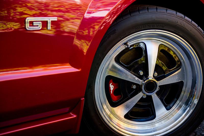 Mustang (0647_8_9)