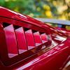 Mustang (0674_5_6)