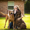 DawnMcKinstryPhotography_HannahCarter-5