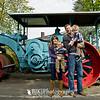 CartmillSept12_032