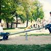 CartmillMay11BJK_072