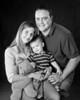 Casey Family -2-41-14